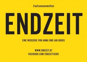 endzeit-aufkl2.indd